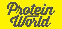 Protein World - Protein World - 40% exclusive NHS discount