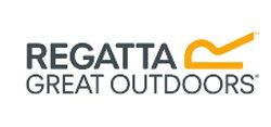 Regatta - Regatta - 15% NHS discount