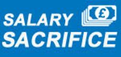 Salary Sacrifice - Salary Sacrifice - Get easy and affordable access to the latest tech