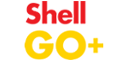 Shell - Fuel Saving - Get 3% off Shell fuel with Shell Go+