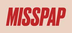 Misspap - Misspap - 62% exclusive NHS discount
