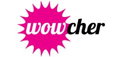 Wowcher - Wowcher - Exclusive extra 10% NHS discount off everything