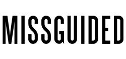 Missguided - Women's Fashion - Up to 50% off sale + extra 15% NHS discount