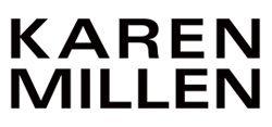 Karen Millen - Karen Millen - 40% off everything + extra 10% NHS exclusive