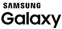 Buymobilephones - Samsung Galaxy S20 - £38 a month