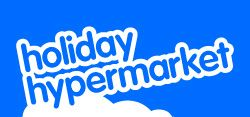 Holiday Hypermarket - Package Holidays - £50 NHS discount on all bookings