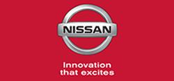 Motor Source - Nissan Juke - NHS save £3,091.80