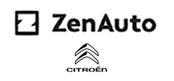 Zen Auto - Ds3 Crossback - £181 a month + 1,000 free excess miles