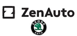 Zen Auto - Skoda Kamiq Estate - £269 a month + 1,000 free excess miles