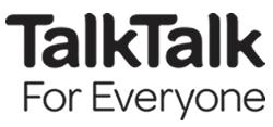 Talk Talk - Fibre 35 - £22 a month + £50 gift voucher