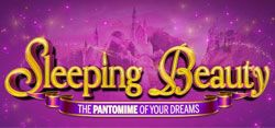 ATG Tickets - Sleeping Beauty Theatre Tickets - Free tickets for NHS