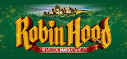 ATG Tickets - Robin Hood Theatre Tickets - Free tickets for NHS