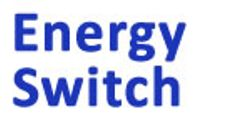 Energy Switch - Compare Cheap Energy Prices - Save up to £286* on your energy bills