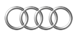 Motor Source - Audi A4 Saloon - NHS Save £9,033.50