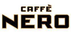 Cafe Nero  - Caffe Nero. 5% cashback