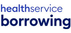 Health Service Borrowing