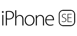 Buymobilephones - Free iPhone SE. £26 a month