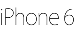 Mobiles.co.uk - iPhone 6. £10 hanset + £23 a month