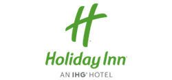 Intercontinental Hotel Group - Holiday Inn. Up to 30% NHS discount