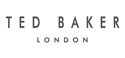 Ted Baker - Love Ted. 30% off selected lines