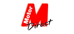 Motor Direct Insurance - Car Insurance - Up to 15% off for NHS