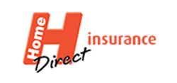 Home Direct Home Insurance - Home Insurance. Up to 15% off for NHS