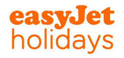 easyJet Holidays - easyJet holidays - Summer 2022 now on sale + NHS get a £25 e-gift card on all holiday bookings