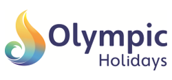 Olympic Holidays - Olympic Holidays. Extra 5% NHS discount on top of low prices