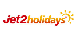 Jet2holidays - Jet2holidays. Save up to £100pp + extra £25 NHS discount