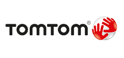 TomTom TD - Tom Tom. Up to 40% off
