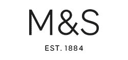 M&S - M&S. Up to 50% off