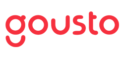 Gousto - Gousto NHS Exclusive. Save 60%, 8 meals for just £14