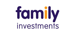Family Investments - Junior ISA. Up to £30 Amazon e-voucher
