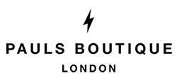 Pauls Boutique - Handbags & Purses. 30% NHS discount