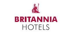 Britannia Hotels - Britannia Hotels. 10% off best available rates