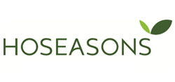 Hoseasons - Easter Escapes. From £149 + up to 10% extra NHS discount