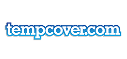 Tempcover - Short Term Car Insurance. Compare cheap temporary car insurance from 1 to 28 days