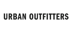 Urban Outfitters - Mid-Season Sale. Up to 50% off