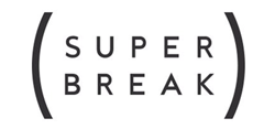 Super Break - Sports Breaks. From £49.50pp plus 10% NHS discount