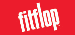 FitFlop - Sale. Up to 70% off + extra 20% off all orders for NHS