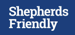 Shepherds Friendly - Young Saver Plan. Up to £30 voucher