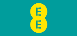 EE mobile - EE mobile - Exclusive 20% off new phones for NHS
