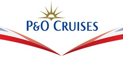 P&O Cruises - 12 Night Portugal & Spain Cruise from £999pp. Plus extra on-board spending money for NHS