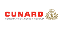 Cunard Cruises - Cunard Cruises. 5% NHS discount off all cruises