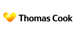 Thomas Cook - Last Minute Holidays. Extra £100 off bookings