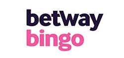 Betway Bingo - Betway Bingo. 500% deposit bonus