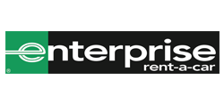 Enterprise Rent-A-Car - Enterprise Rent-A-Car - Up to 15% NHS discount off everyday low rates
