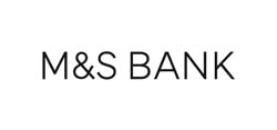 M&S Bank - Low Rate Personal Loans. 2.8% APR Representative