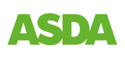 ASDA - ASDA - 2.5% cashback + chance to win 1 of 10 x £250 eVouchers*