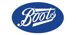 Boots - Boots. 5% cashback